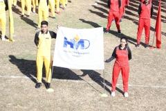 Annual-Sports-2