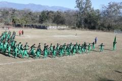 Annual-Sports-4