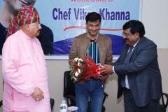 Chef-Vikas-Khanna-3
