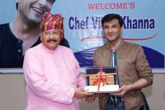 Chef-Vikas-Khanna-6