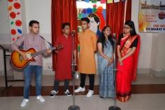 Ek-Bharat-Shrestha-Bharat-118