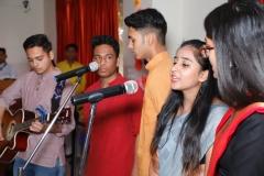 Ek-Bharat-Shrestha-Bharat-119