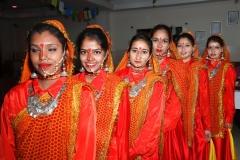 Ek-Bharat-Shrestha-Bharat-120