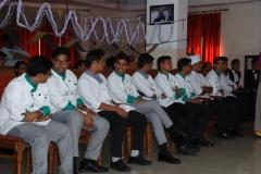 Ek-Bharat-Shrestha-Bharat-121