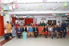Ek-Bharat-Shrestha-Bharat-124