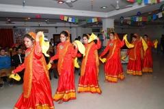 Ek-Bharat-Shrestha-Bharat-125