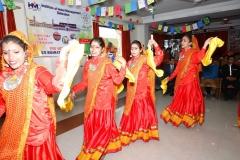 Ek-Bharat-Shrestha-Bharat-126