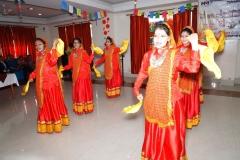 Ek-Bharat-Shrestha-Bharat-127