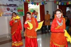 Ek-Bharat-Shrestha-Bharat-128