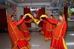 Ek-Bharat-Shrestha-Bharat-129
