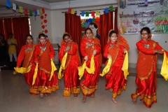 Ek-Bharat-Shrestha-Bharat-132