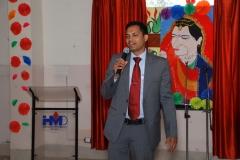 Ek-Bharat-Shrestha-Bharat-134