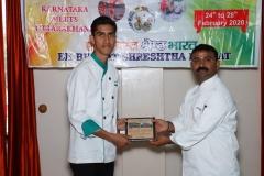 Ek-Bharat-Shrestha-Bharat-141