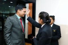 Ek-Bharat-Shrestha-Bharat-17
