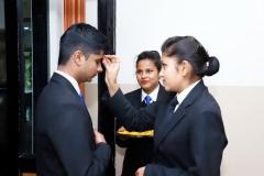 Ek-Bharat-Shrestha-Bharat-28