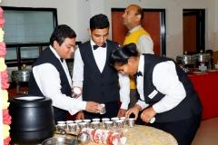 Ek-Bharat-Shrestha-Bharat-29