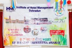 Ek-Bharat-Shrestha-Bharat-31