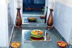 Ek-Bharat-Shrestha-Bharat-37