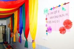 Ek-Bharat-Shrestha-Bharat-38