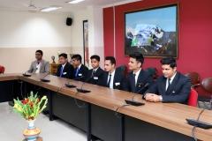 Ek-Bharat-Shrestha-Bharat-4