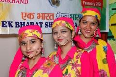 Ek-Bharat-Shrestha-Bharat-73