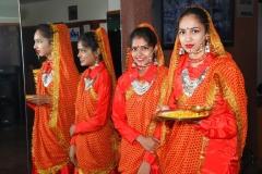 Ek-Bharat-Shrestha-Bharat-74