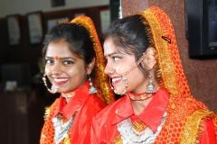 Ek-Bharat-Shrestha-Bharat-75