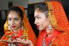 Ek-Bharat-Shrestha-Bharat-76