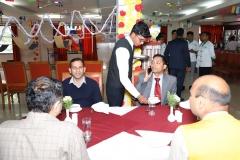 Ek-Bharat-Shrestha-Bharat-86