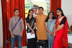 Ek-Bharat-Shrestha-Bharat-91