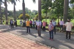 Independence-Day-2020-IHM-Dehradun-2