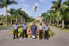 Independence-Day-2020-IHM-Dehradun-4