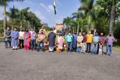 Independence-Day-2020-IHM-Dehradun-5