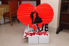 Valentine-Day-2020-1