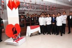 Valentine-Day-2020-11