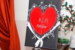 Valentine-Day-2020-17