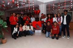 Valentine-Day-2020-26