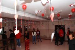 Valentine-Day-2020-3