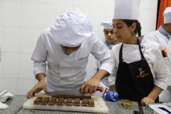WORKSHOP-ON-FRENCH-PASTRIES-67