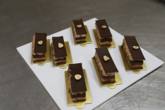 WORKSHOP-ON-FRENCH-PASTRIES-70