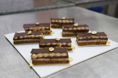 WORKSHOP-ON-FRENCH-PASTRIES-72