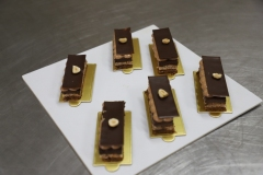 WORKSHOP-ON-FRENCH-PASTRIES-73